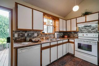 Photo 12: 6254 134A Street in Surrey: Panorama Ridge House for sale : MLS®# R2575485