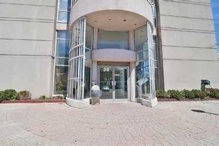 Photo 4: #314 39 Kimbercroft Court in Toronto: Agincourt South-Malvern West Condo for sale (Toronto E07)  : MLS®# E5156744