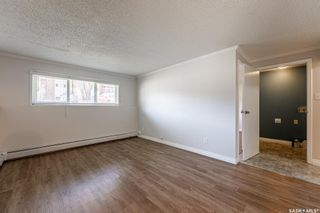 Photo 9: 7 3809 Luther Place in Saskatoon: West College Park Residential for sale : MLS®# SK851111