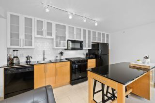 """Photo 7: 304 1225 RICHARDS Street in Vancouver: Downtown VW Condo for sale in """"The Eden"""" (Vancouver West)  : MLS®# R2567763"""