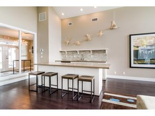 """Photo 32: 22 19505 68A Avenue in Surrey: Clayton Townhouse for sale in """"Clayton Rise"""" (Cloverdale)  : MLS®# R2484937"""