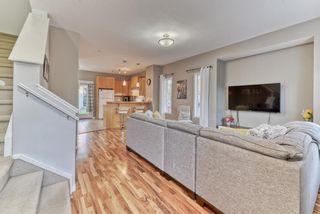 Photo 3: 202 111 Tarawood Lane NE in Calgary: Taradale Row/Townhouse for sale : MLS®# A1148846