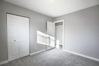Photo 14: 1419 31 Street SW in Calgary: Shaganappi Detached for sale : MLS®# A1063406