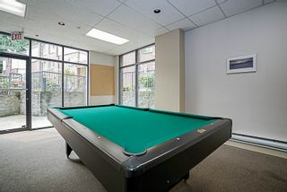 """Photo 18: 1405 7077 BERESFORD Street in Burnaby: Highgate Condo for sale in """"CITY CLUB ON THE PARK"""" (Burnaby South)  : MLS®# R2196464"""