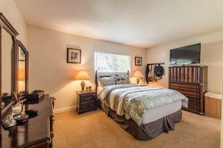 Photo 18: 7879 232 Street in Langley: Fort Langley House for sale : MLS®# R2560379