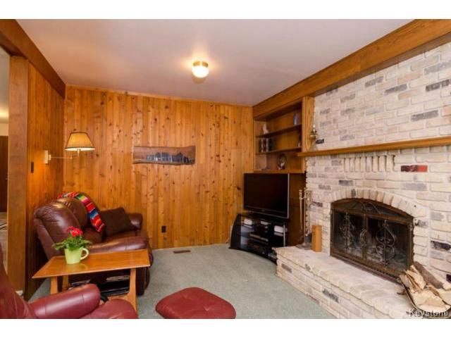 Photo 15: Photos:  in ESTPAUL: Birdshill Area Residential for sale (North East Winnipeg)  : MLS®# 1409100