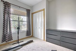 Photo 19: 314 1920 14 Avenue NE in Calgary: Mayland Heights Apartment for sale : MLS®# A1112494