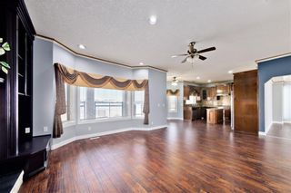 Photo 9: 5164 Coral Shores Drive NE in Calgary: Coral Springs Detached for sale : MLS®# A1061556