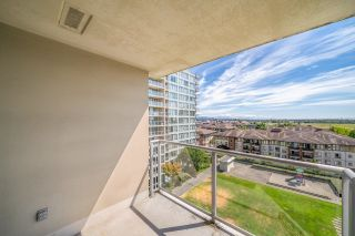 """Photo 19: 1005 5088 KWANTLEN Street in Richmond: Brighouse Condo for sale in """"SEASONS"""" : MLS®# R2613005"""