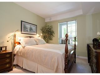 Photo 7: 123 5835 HAMPTON Place in Vancouver West: University VW Home for sale ()  : MLS®# V967168