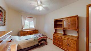 Photo 29: 118 LAKESIDE Place: Leduc House Half Duplex for sale : MLS®# E4255488