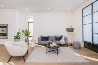 Photo 17: 7616 83 Avenue NW in Edmonton: Zone 18 House for sale : MLS®# E4228915