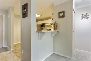 """Photo 12: 208 20881 56 Avenue in Langley: Langley City Condo for sale in """"Robert's Court"""" : MLS®# R2576787"""