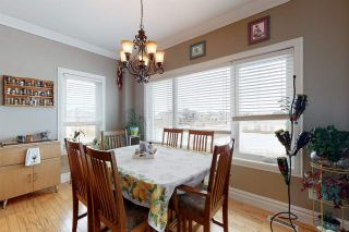 Photo 16: 24 Southbridge Crescent: Calmar House for sale : MLS®# E4235878