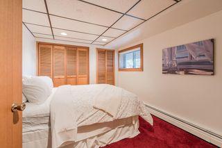 Photo 36:  in Edmonton: Zone 56 House for sale : MLS®# E4241034