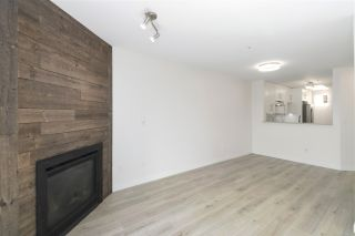 """Photo 6: 408 210 CARNARVON Street in New Westminster: Downtown NW Condo for sale in """"Hillside Heights"""" : MLS®# R2461526"""