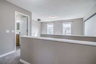 Photo 18: 52 COUGARSTONE Villa SW in Calgary: Cougar Ridge Detached for sale : MLS®# A1020063