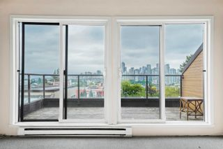 Photo 7: 11 1214 W 7TH Avenue in Vancouver: Fairview VW Townhouse for sale (Vancouver West)  : MLS®# R2617326