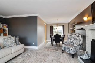 Photo 6: 6389 190 Street in Surrey: Cloverdale BC House for sale (Cloverdale)  : MLS®# R2553670