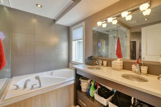Photo 28: 205 Cranfield Manor SE in Calgary: Cranston Detached for sale : MLS®# A1144624