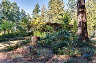 Photo 30: 411 VILLAGE BAY Road: Mayne Island House for sale (Islands-Van. & Gulf)  : MLS®# R2615505