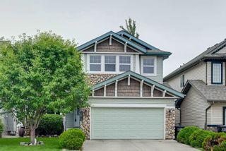 Photo 1: 12312 20 Avenue in Edmonton: Zone 55 House for sale : MLS®# E4254119