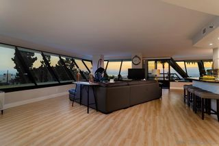 Photo 33: Condo for sale : 3 bedrooms : 230 W Laurel St #404 in San Diego