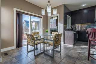 Photo 20: 87 Panatella Drive NW in Calgary: Panorama Hills Detached for sale : MLS®# A1107129