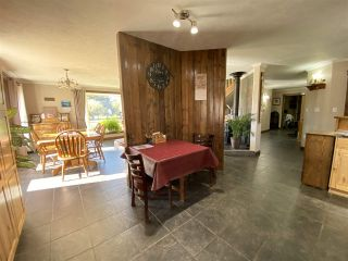 Photo 9: 59311 RR11: Rural Westlock County House for sale : MLS®# E4220627