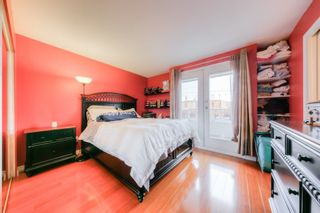 """Photo 12: 212 3978 ALBERT Street in Burnaby: Vancouver Heights Townhouse for sale in """"HERITAGE GREEN"""" (Burnaby North)  : MLS®# R2237019"""