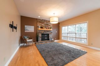 Photo 9: 908 THOMPSON Place in Edmonton: Zone 14 House for sale : MLS®# E4259671