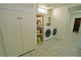Photo 17: 12511 LAKE GENEVA Road SE in CALGARY: Lake Bonavista Residential Detached Single Family for sale (Calgary)  : MLS®# C3628139