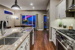 Photo 12: 2136 31 Avenue SW in Calgary: Richmond Detached for sale : MLS®# C4280734