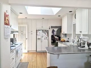 Photo 6: 3180 TOLMIE Street in Vancouver: Point Grey House for sale (Vancouver West)  : MLS®# R2606942