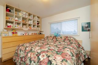 Photo 9: 4822 DUNDAS STREET in Burnaby: Capitol Hill BN House for sale (Burnaby North)  : MLS®# R2329701