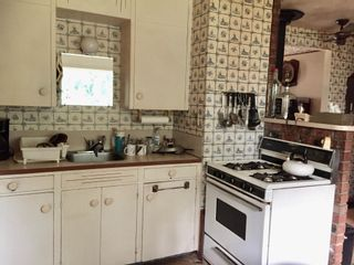 Photo 16: 27462 104 Avenue in Maple Ridge: Whonnock House for sale : MLS®# R2604488