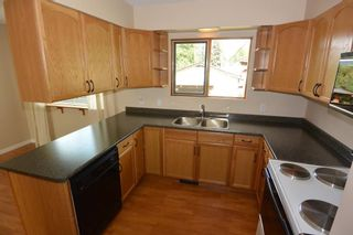 Photo 4: 4024 3RD Avenue in Smithers: Smithers - Town House for sale (Smithers And Area (Zone 54))  : MLS®# R2200708