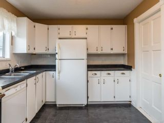 Photo 4: 1784 URQUHART Avenue in COURTENAY: CV Courtenay City House for sale (Comox Valley)  : MLS®# 776847