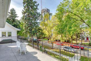 Photo 43: 10219 125 Street in Edmonton: Zone 07 House for sale : MLS®# E4263898