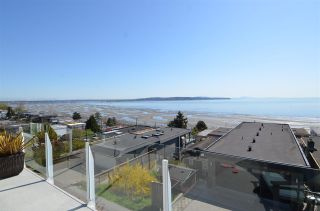 """Photo 3: 15478 COLUMBIA Avenue: White Rock House for sale in """"Hillside"""" (South Surrey White Rock)  : MLS®# R2572155"""