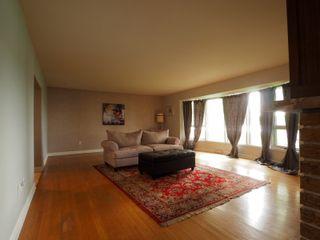 Photo 4: 234 Crescent Road W in Portage la Prairie: House for sale : MLS®# 202102253