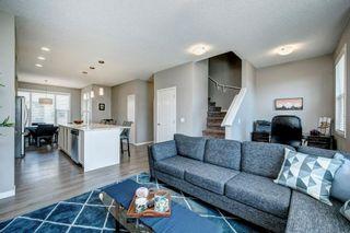 Photo 23: 262 NEW BRIGHTON Walk SE in Calgary: New Brighton Row/Townhouse for sale : MLS®# C4306166