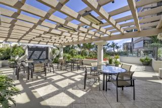 Photo 37: DOWNTOWN Condo for sale : 1 bedrooms : 100 Harbor Dr #2506 in San Diego