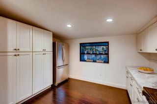 Photo 9: MOUNT HELIX House for sale : 5 bedrooms : 9255 Mollywoods Avenue in La Mesa