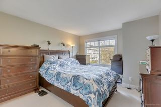 Photo 12: 20 7428 SOUTHWYNDE AVENUE in Burnaby: South Slope Townhouse for sale (Burnaby South)  : MLS®# R2164407