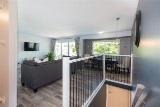 Photo 2: 20489 DALE Drive in Maple Ridge: Southwest Maple Ridge House for sale : MLS®# R2590609
