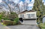 """Main Photo: 2979 WICKHAM Drive in Coquitlam: Ranch Park House for sale in """"RANCH PARK"""" : MLS®# R2541935"""