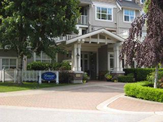 """Photo 17: 311 960 LYNN VALLEY Road in North Vancouver: Lynn Valley Condo for sale in """"BALMORAL HOUSE"""" : MLS®# R2432064"""