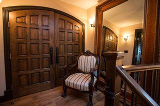 Photo 33: 43625 BRACKEN Drive in Chilliwack: Chilliwack Mountain House for sale : MLS®# R2191765