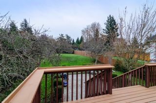 Photo 7: 3301 Linwood Ave in : SE Maplewood House for sale (Saanich East)  : MLS®# 871406